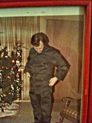 1st-Christmas-Gary