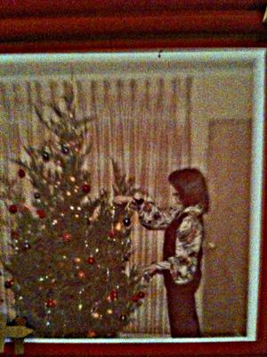 1st-Christmas-Susan-web