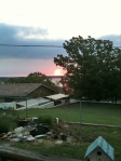 serindipity-sunrise