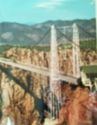 HM-BRIDGE