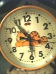 trailer clock1