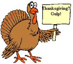 stw thanksgiving