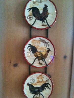 roo-plates