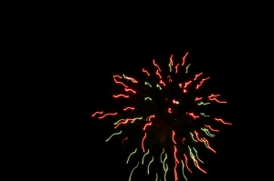 2011 4th of july 038