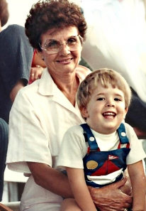 matt and grandmommie_edited-1