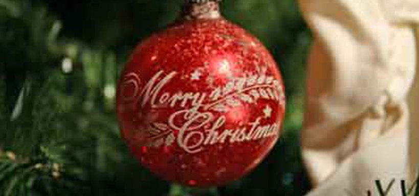 merry-christmas-ball.jpg