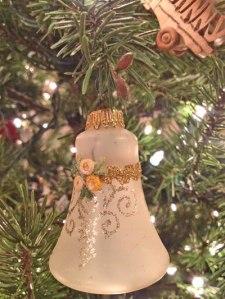2-ornament