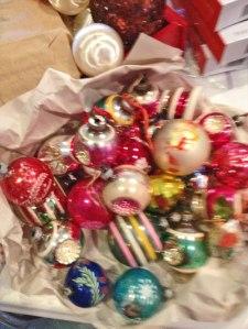 6-ornament