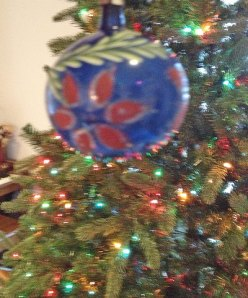 9-ornament