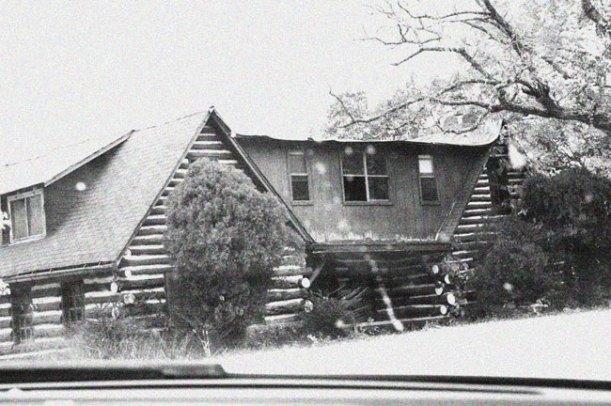 eureka-cabin