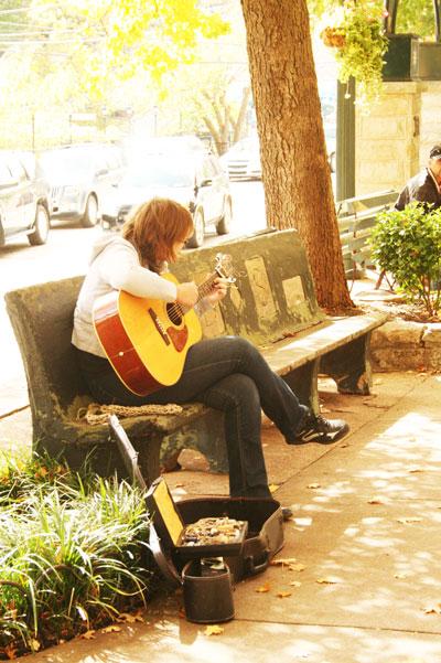 eureka-guitar
