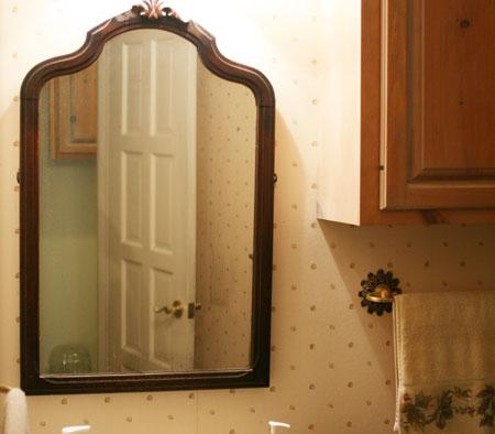 grandma's-mirror-2
