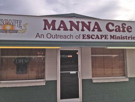 manna-outreach