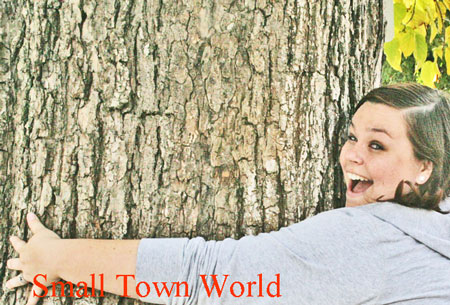 Tree-Loving-DIL