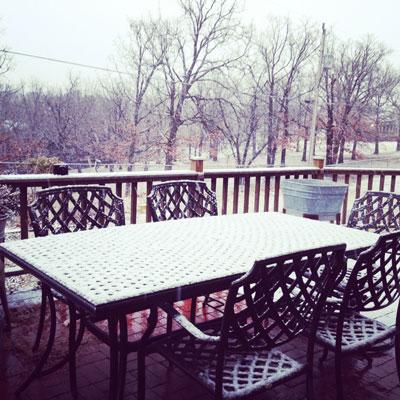 snow-deck