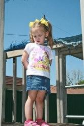 adorable-cranky-pants