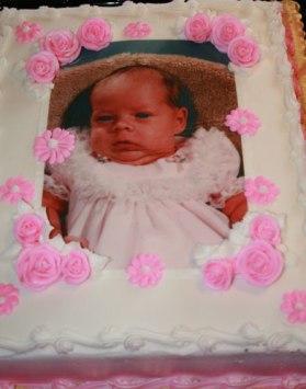 ashley-cake