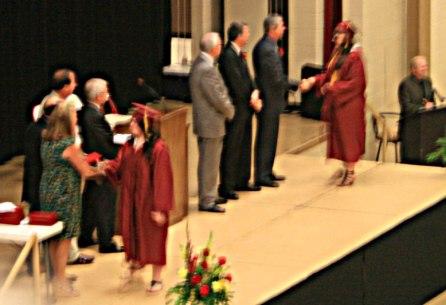 hope-diploma