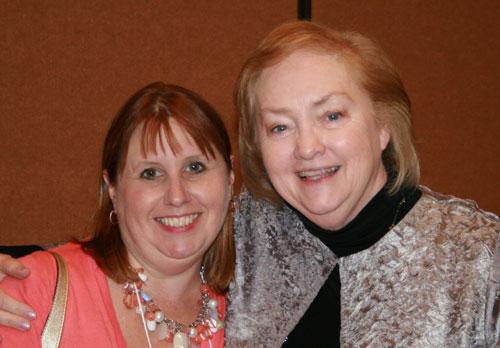 Rhonda-and-Jodi