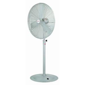 standing_fan