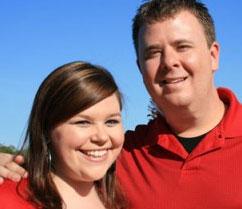 Matt-and-Nikki-in-red