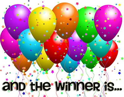 1 Balloons_Winner_1