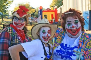 clown-crew