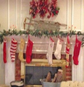 4-Christmas