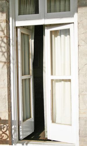 door-to-our-room