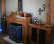 janyce's-fireplace