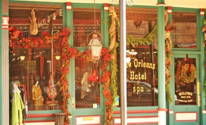 new-orleans-hotel