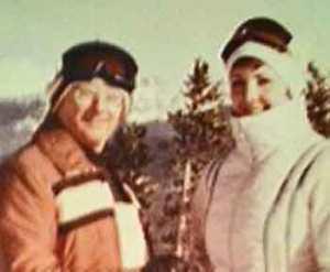 ski-pair (2)