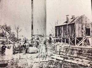 lumber-mill-and-cotton-gin