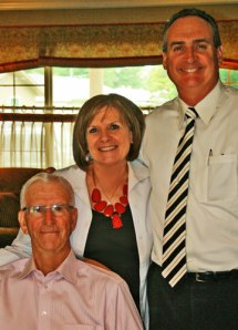 dad,-deb-and-jeff