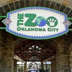 the-oklahoma-city-zoo-coupons