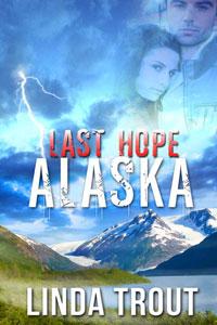LastHopeAlaska