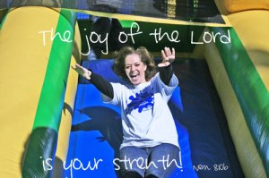 1-the-joy-of-the-lord
