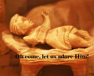 come,-let-us-adore-him