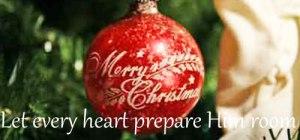 merry-christmas-prepare