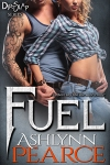 Fuel_finals_200x300