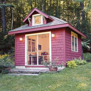 shed-design-writers-studio (2)