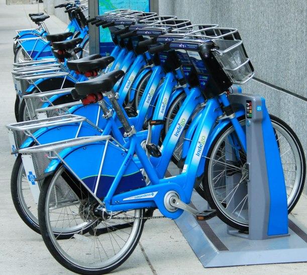 blue-bike-world